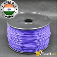 1.75 mm ABS Filament Violet